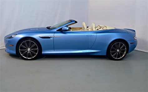 aston martin db9 volante 2015 aston martin db9 volante for sale in norwell ma