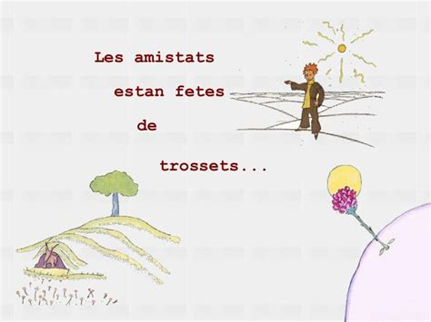 el petit princep 8416310106 46 best images about el petit princep on