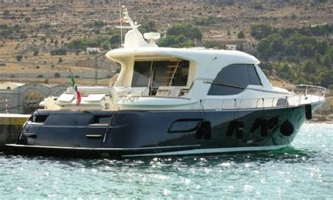 browse lobster boat boats for sale - Lobster Boat Usato