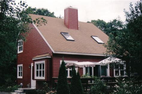 pro american home improvements inspecting your roof for
