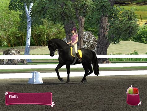 download free full version horse games horse life download