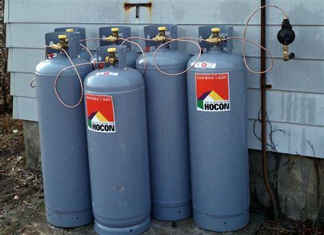 100 lb propane tank 250 gallon propane tanks propane tanks for sale autos weblog