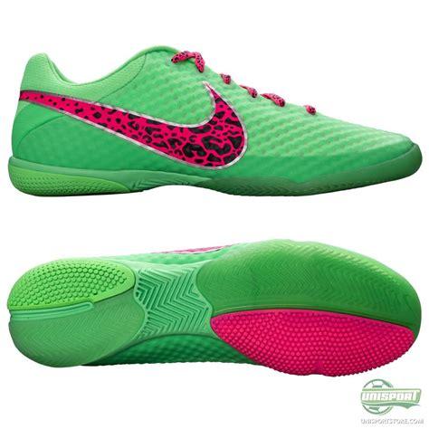 Nike Elastico Finale Ii nike fc247 elastico finale ii fresh mint pink flash neo lime www unisportstore