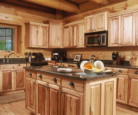finishing rustic cabin kitchen cabinets cabin kitchen