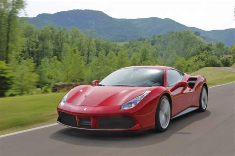 Rent A Lamborghini In Italy Drive And Lamborghini In Italy Kissfromitaly