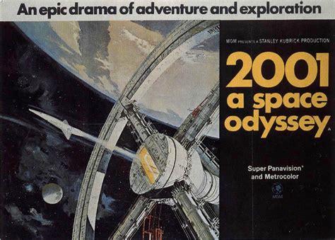 filme stream seiten 2001 a space odyssey sci fi 2001 a space odyssey