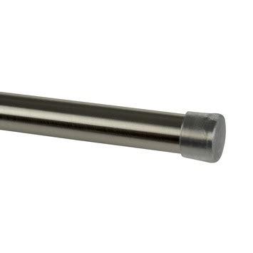 gordijnroede in de dag intensions modern roede steun in de dag rvs 20 mm 2 stuks