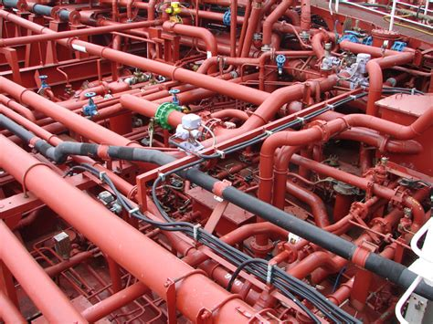 Water Piping System Introduction To Piping
