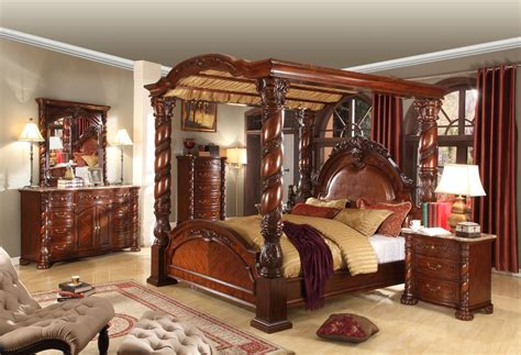 high king size bedroom sets high end bedroom set solid wood luxury marble top queen