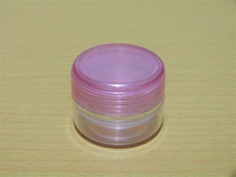 Pot 5 Gramlokal jual pot mini jar lokal pot 15 gram pink transparan