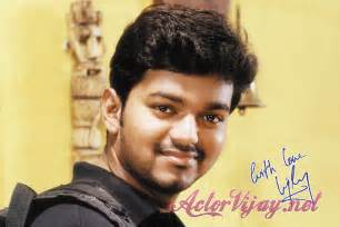actor vijay recent photos latest pics actors and daughters on pinterest