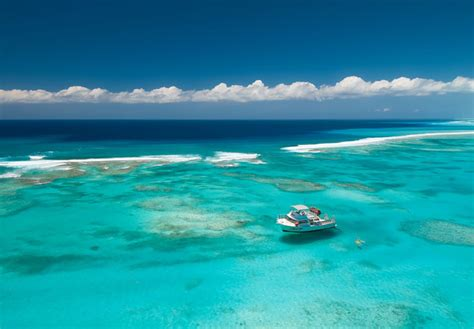 best resorts turks and caicos what s the best all inclusive family resort whoorl