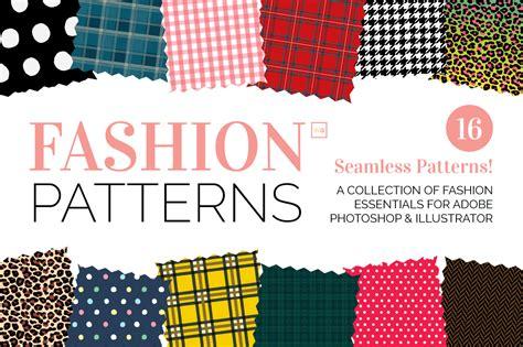 download adobe illustrator brick pattern seamless fashion patterns for photoshop and illustrator