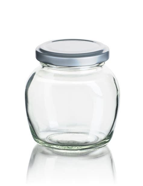 Decorative Canning Jars by Jars Into Decorative Things Trusper