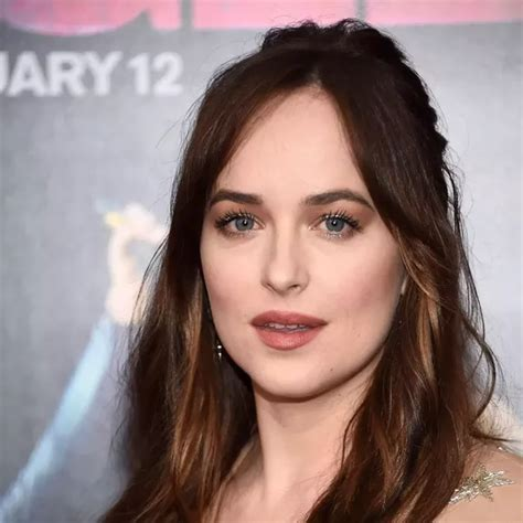 most beautiful hollywood actress quora who are the most beautiful hollywood actresses quora