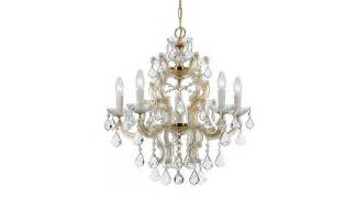 Aqua Crystal Chandelier The Gallery For Gt Gold Sparkle Png