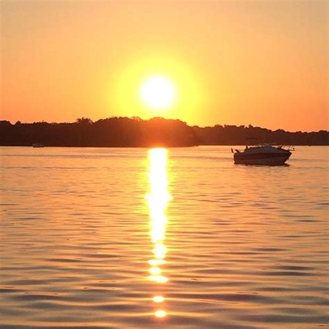 west marine minnetonka minnesota 29 best images about rby sunsets on beautiful parks and