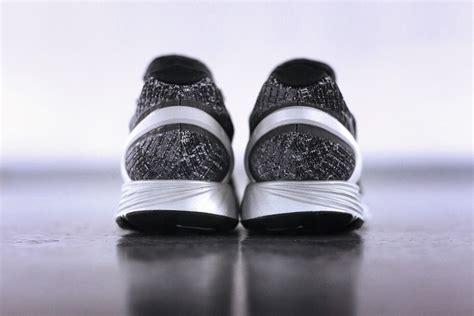 Nike Lunarglide 04 by Nike Flyknit Lunarglide 6 Sneakersbr