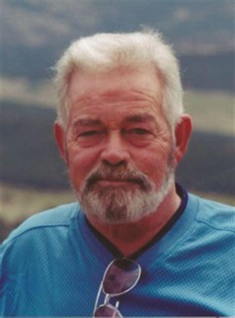 robert duckworth marcy mortuary svoboda funeral home