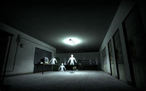 nightmare house 2 nightmare house 2 screenshots image mod db