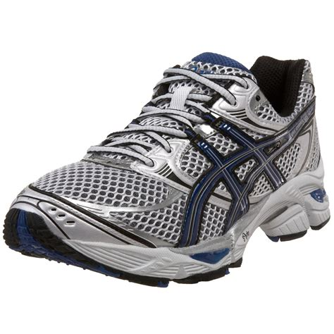 asic sneakers for mens asics men s gel cumulus running shoe coupon codes