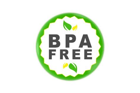 Bpa Free fetal exposure to bisphenol a disrupts the s