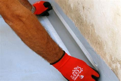 guaine liquide per terrazzi wg nastroflex guaine liquide e cementizie per tetti