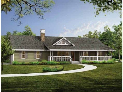 dream homes source ranch style house plans canada inspirational canadian home