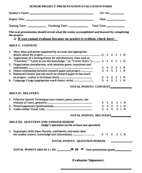 evaluate research paper research paper evaluation form