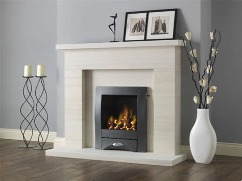 Gas Or Electric Fireplace by Limestone Fireplaces Fireplaces Stoke Gas Electric Fireplace Centre
