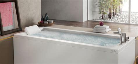 fare l in vasca da bagno come scegliere la vasca da bagno