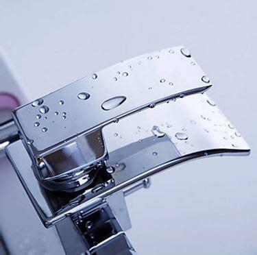 montare un rubinetto montare e cambiare un rubinetto miscelatore impianti