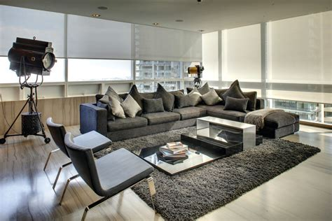 white rug living rooms and the pillow on pinterest lovely urban outfitters rugs with my houzz