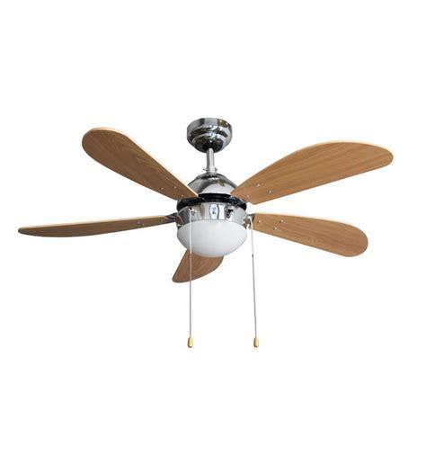 ventole da soffitto 28 images ventilatore elegante da