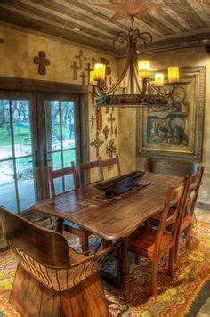 1000 ideas about western rooms on pinterest western 1000 images about ideas for the western home on pinterest
