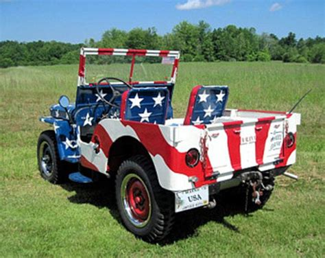 jeep american flag 26 best images about stars and stripes on pinterest