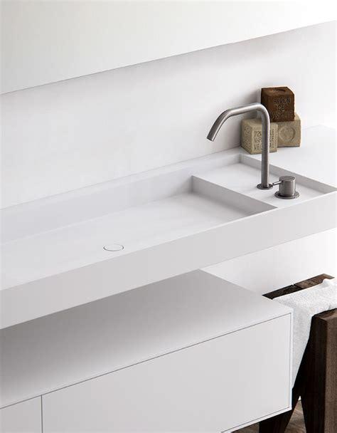 25 best ideas about minimalist bathroom furniture on