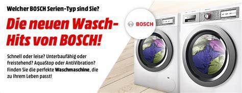 bosch waschmaschinen service bosch waschmaschinen g 252 nstig kaufen bei mediamarkt