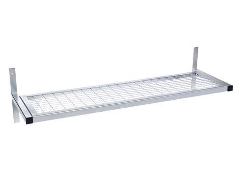 Mesh Shelf by Mesh Changing Room Shelves Benchura