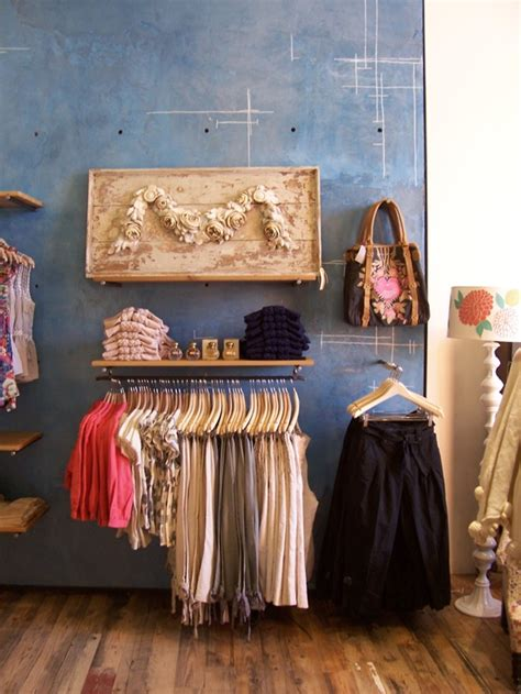stores like anthropologie 1000 ideas about clothing store displays on pinterest