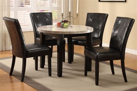 kitchen table set round table and chairs write teens