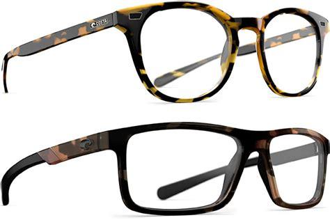 eyeglasses guide to prescription eyeglass lenses and frames