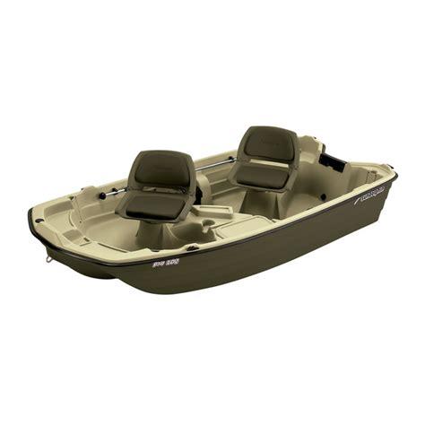 sun dolphin fishing boat parts sun dolphin pro 10 2 fishing boat west marine