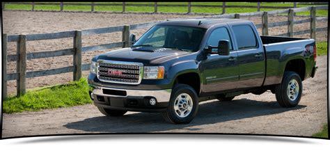 mitchell hyundai inventory used cars mobile al used cars trucks al mitchell
