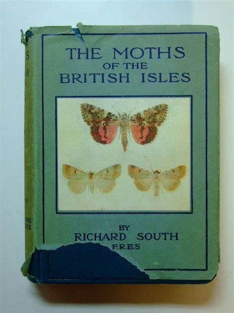 the of the moths books the moths of the isles series ii by h m richard edelsten hardcover 1946 from