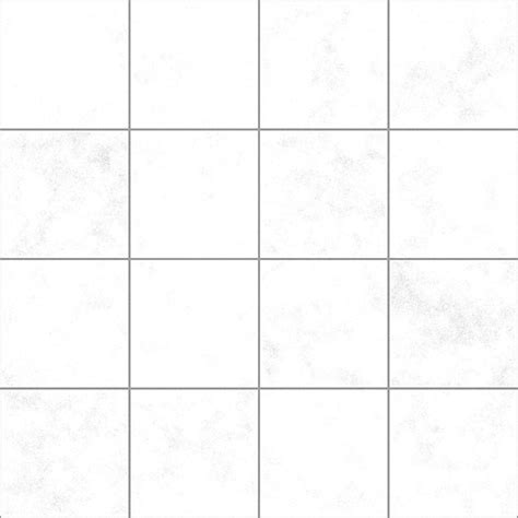 white floor l white floor tiles texture image collections tile