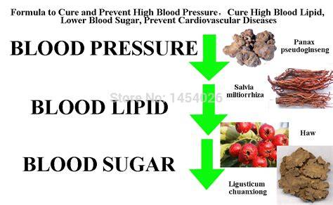 prevention blood pressure reviews  shopping