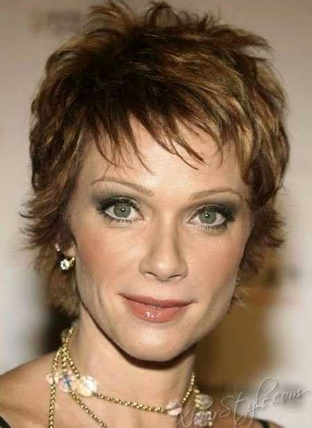 short hair styles for older women best short haircuts for older women 2014 2015 short