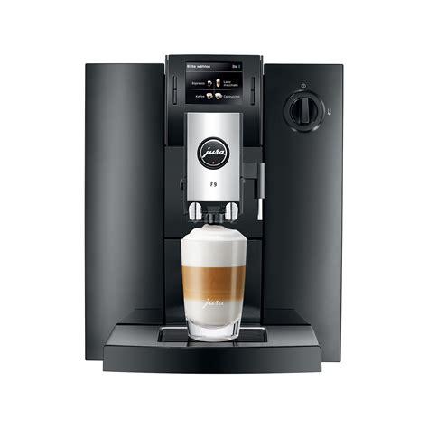 Jura Coffee Machine jura impressa f9 coffee vending machines coffee machine rentals