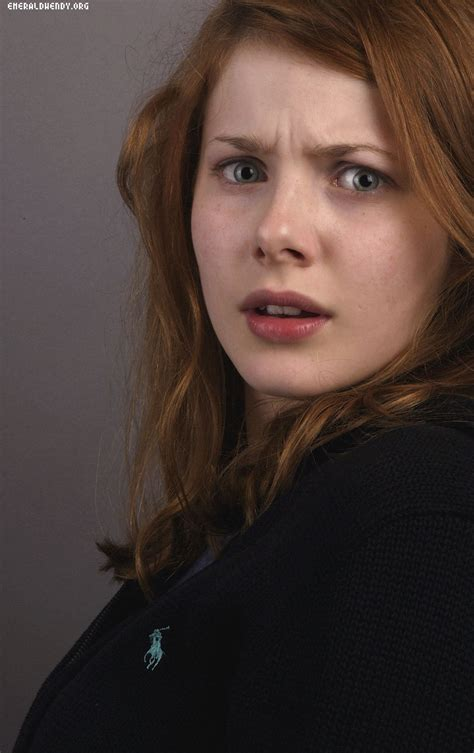 rachel hurd wood second origin rachel hurd wood la pelirroja m 225 s hermosa que vi